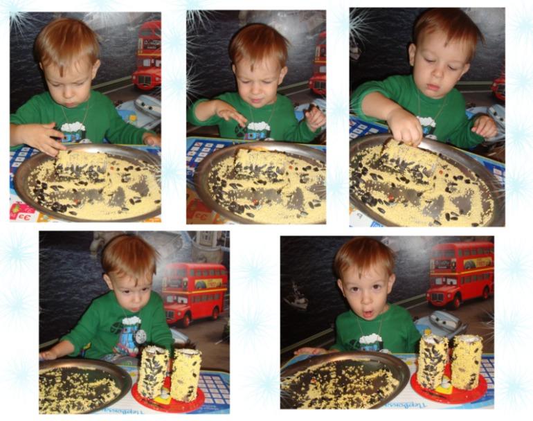 Сын делает уроки с мамой 16 фотография