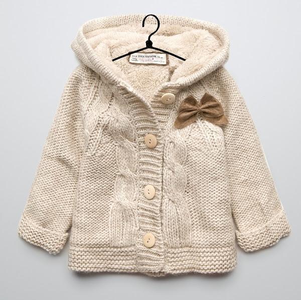 детская вязаная одежда запись пользователя анжела бадыкшина вяжу