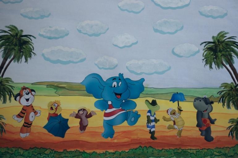 Песенка друзей из мультика по дороге с облаками скачать бесплатно.