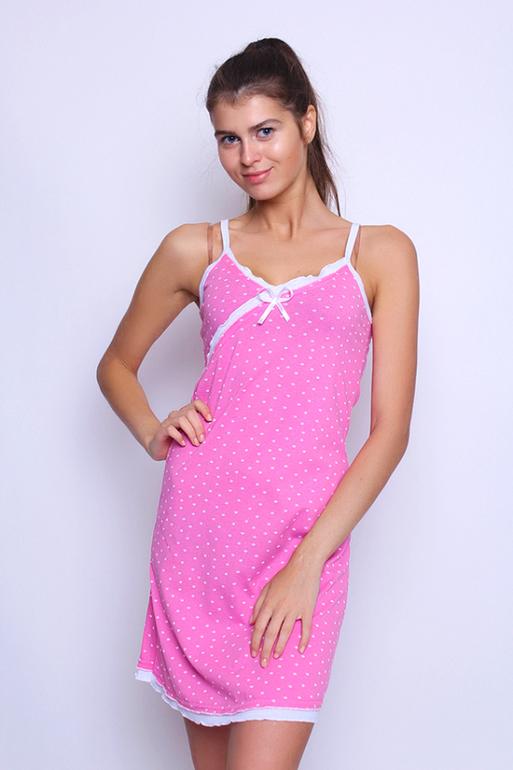Эндея Женская Одежда Доставка