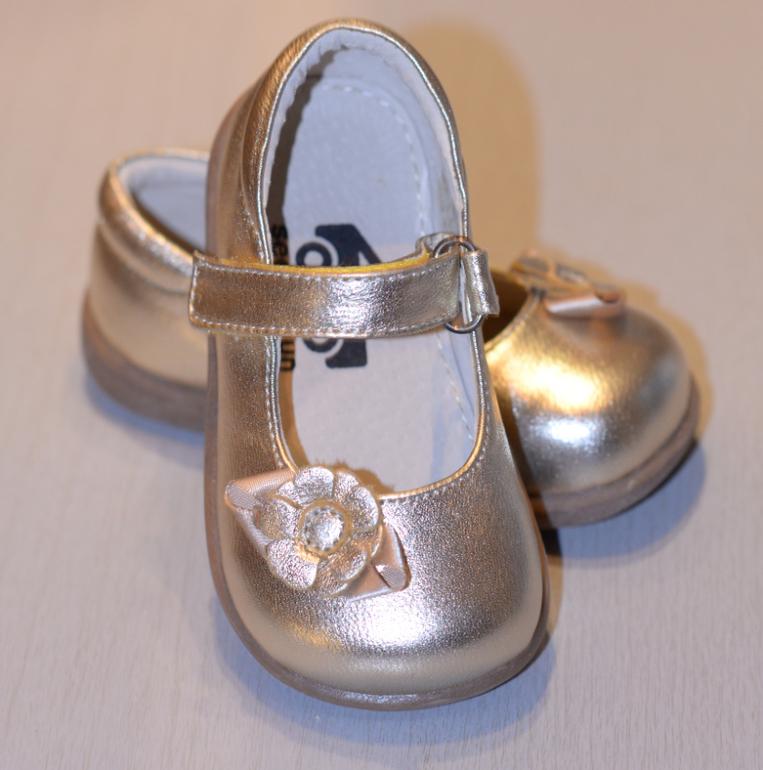 НОВАЯ обувь для малышей, на первые шаги из ЕВРОПЫ (ботинки, туфли, босоножки)