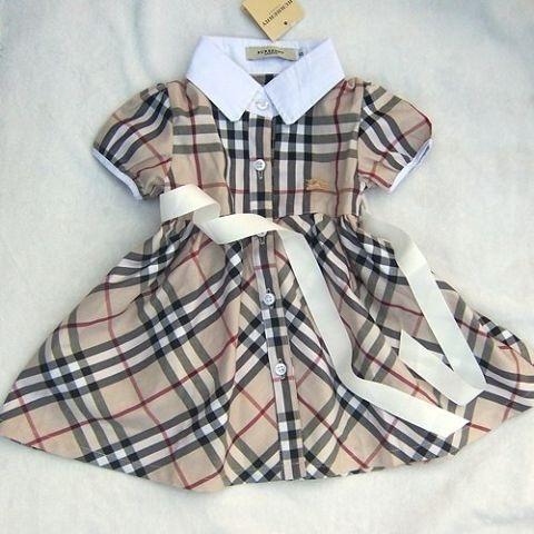 детская одежда весна 2014 оптом от производителя