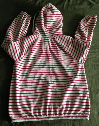 сумка Juicy Couture для собак : Juicy couture