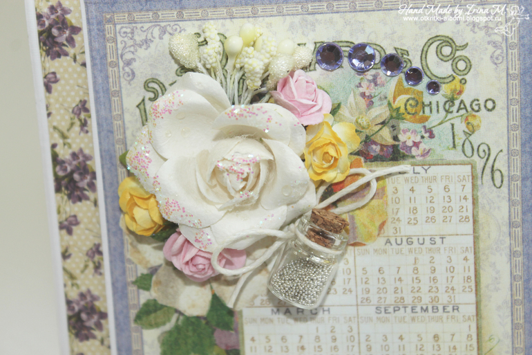 Открытка для женщины.: https://www.babyblog.ru/community/post/rukodelie/1906847