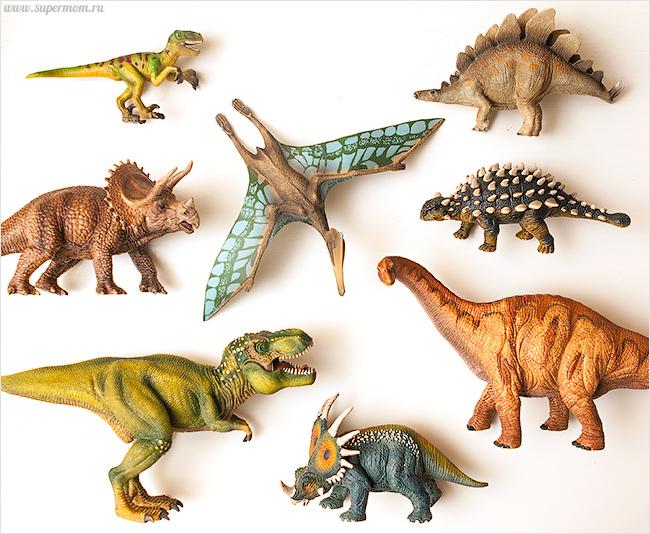скачать динозавры торрент - фото 7