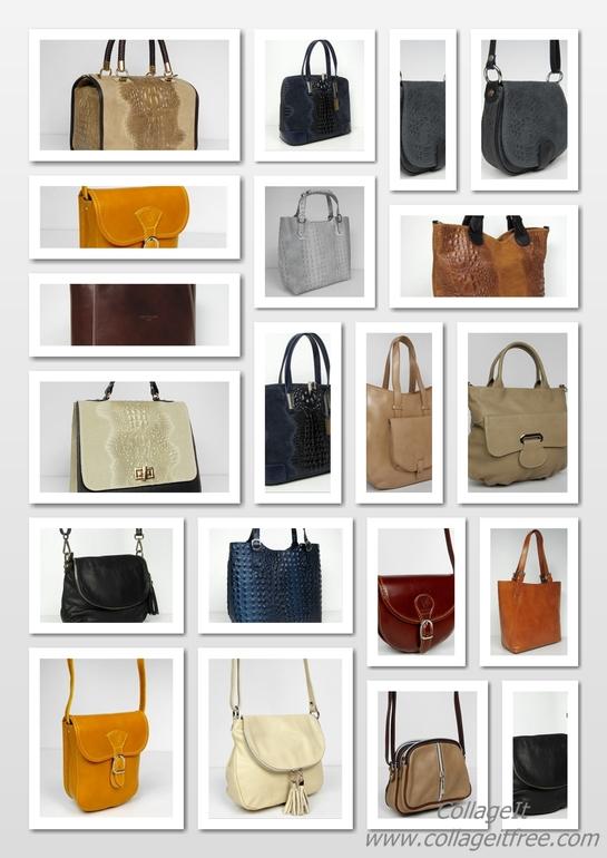 Пиар!! Шикарные европейские сумки по отличным ценам!