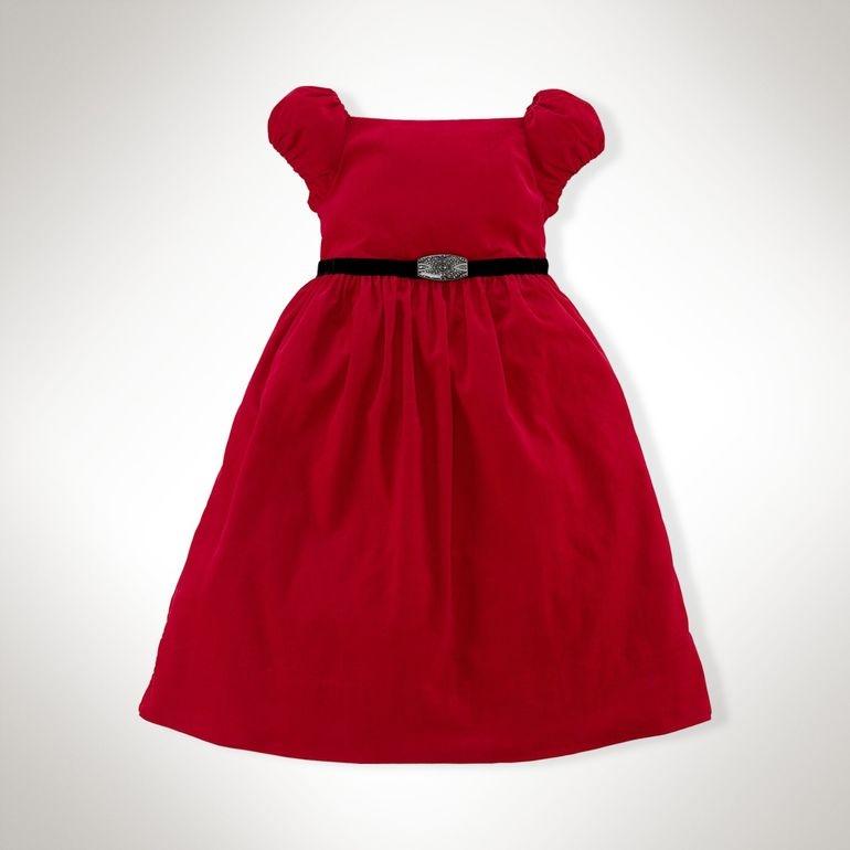 Ralph Lauren новое очень красивое платье