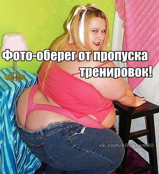 porno-babi-mazhut-sebe-tortik