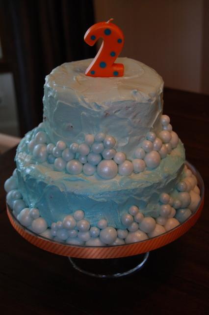 Торт угощение в детский сад мастер класс с мыльными пузырями