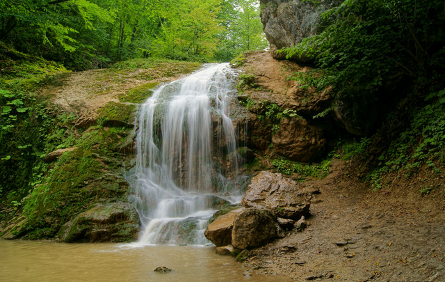 Картинки по запросу водопад сердце руфабго