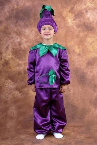 Карнавальные костюмы на праздник осени овощи, фрукты ... - photo#44