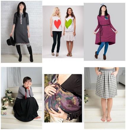 Дизайнерская Одежда Дешево Доставка