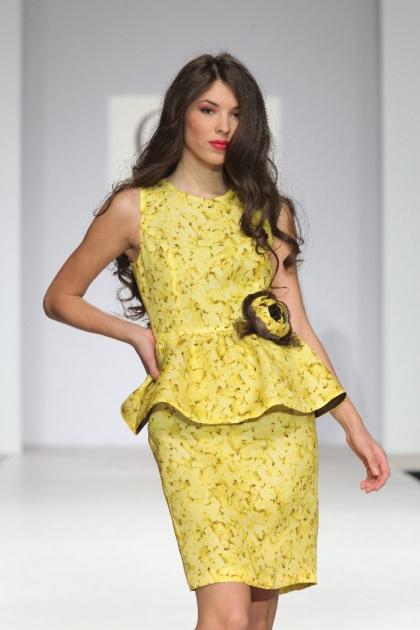 Эксклюзивные Шелковые Платья