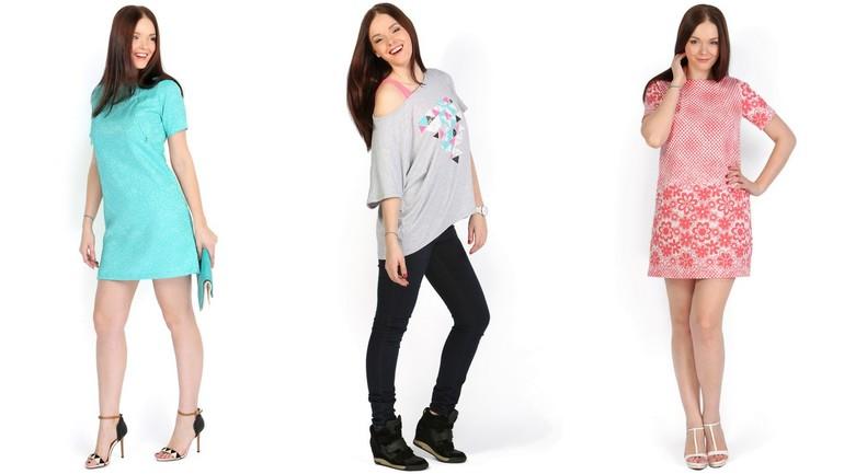 Модная Одежда Для Беременных Интернет Магазин