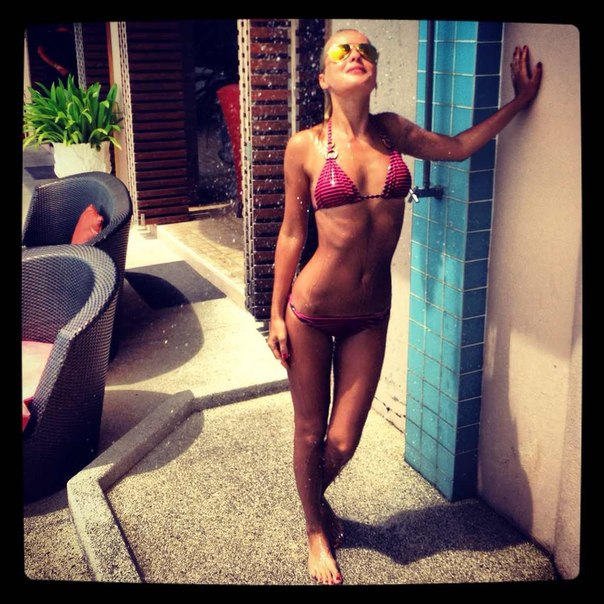 Александра харитонова голая фото 55610 фотография