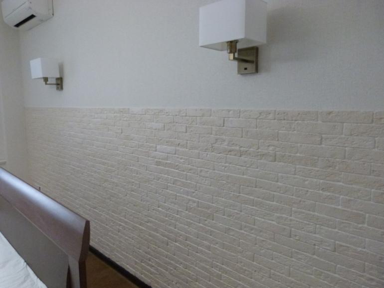 Мои гипсокаменные стены - запись пользователя наталья (popov.