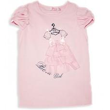 Все по 700 рублей!!! Летняя одежда для маленьких модниц.