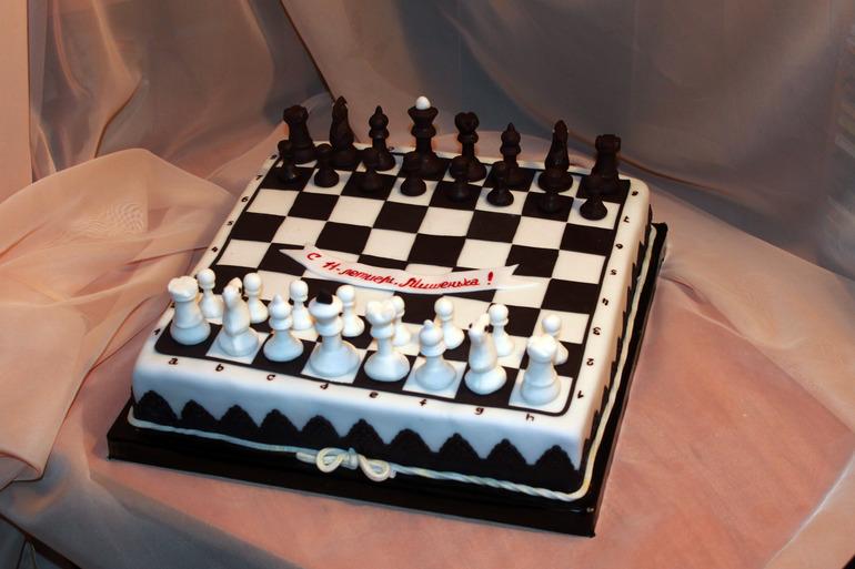 Купить торт на день рождения человек паук фото 9