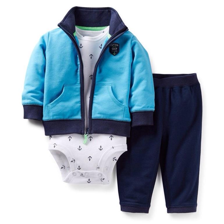 Детская одежда картерс на алиэкспресс