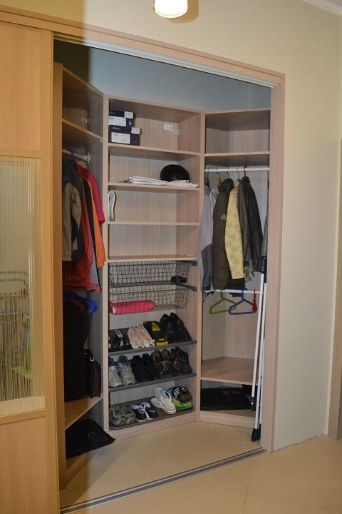 шкаф pax икеа инструкция