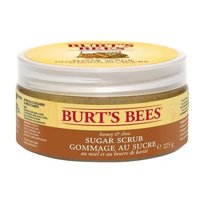 Косметика с пчелами
