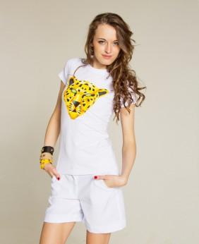 Курочкина Дизайнерская Одежда