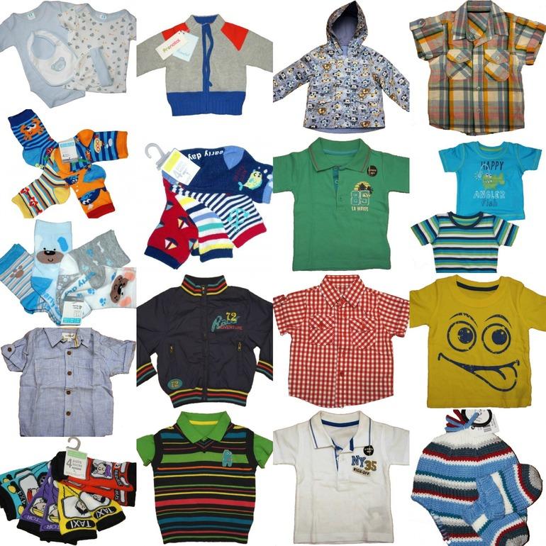 Одежда В НАЛИЧИИ PRIMARK EARLY DAYS, REBEL, PRENATAL, SFERA ДЛЯ МАЛЬЧИКОВ ДО 24 МЕСЯЦЕВ:)!