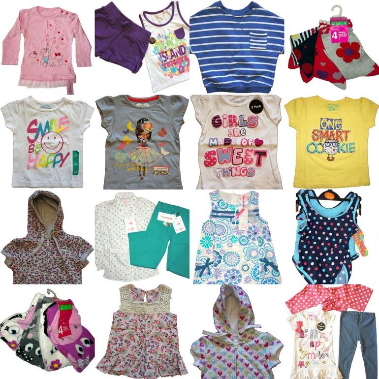 Одежда В НАЛИЧИИ PRIMARK EARLY DAYS, GIRL2GIRL, PRENATAL,SFERA ДЛЯ ДЕВОЧЕК ОТ 2 ЛЕТ И СТАРШЕ:)!