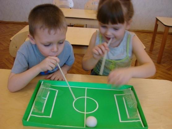 Игра на развитие речи своими руками для дошкольников