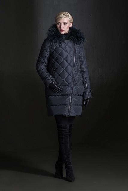 Odri Одежда Официальный Сайт