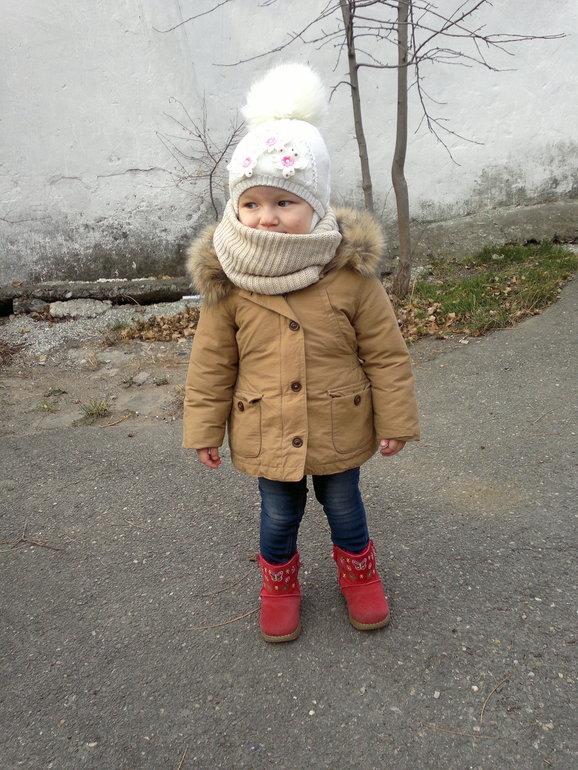 Обувь женская зима 2016 фото