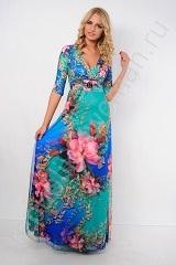 Платья Летние Турция