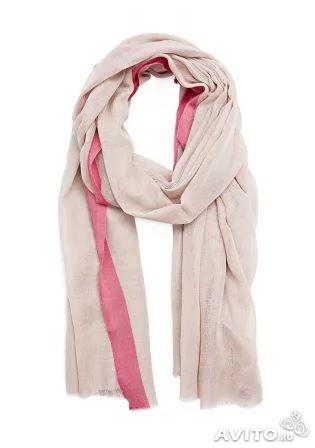 Продам стильный весенний шарфик