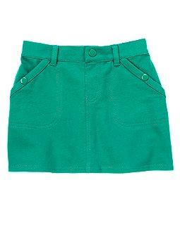 Фирменная одежда из Америки по закупочным ценам. Девочки 6-16 лет. (от 17.02)