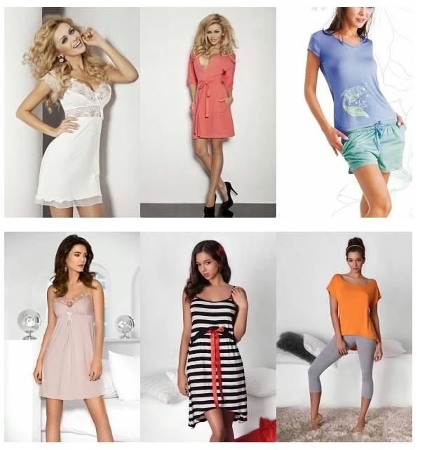 Купить Польскую Одежду В Интернет Магазине