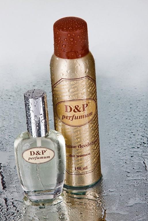 Dp Perfumum москва запись пользователя Olgakern Olyakern в