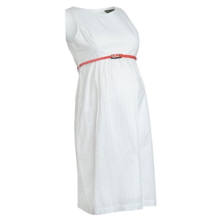 продаю новое платье для беременных! mothercare!