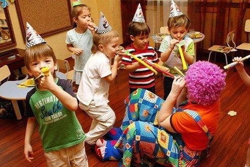 10 фокусов,которые порадуют вашего ребёнка;-)