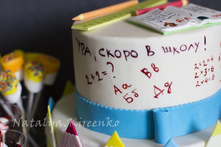 крем зараза Зразы - рецепты на Поварёнок.ру