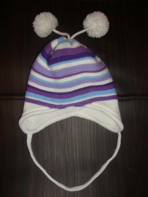 Распродаю весну-лето!!! Панамки,шапочки,кепки,беретки новые и немного б/у.
