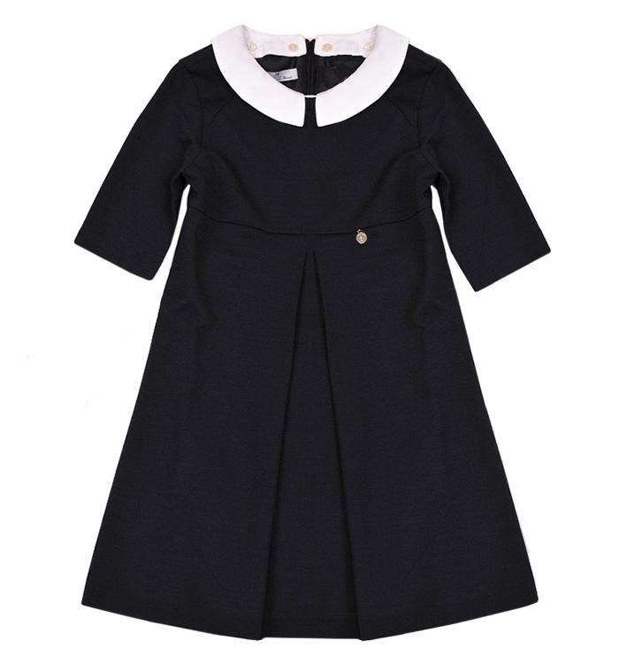 Школьное Платье Купить В Краснодаре