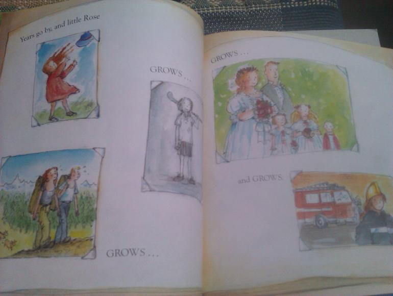 Продаю новые книги из Англии