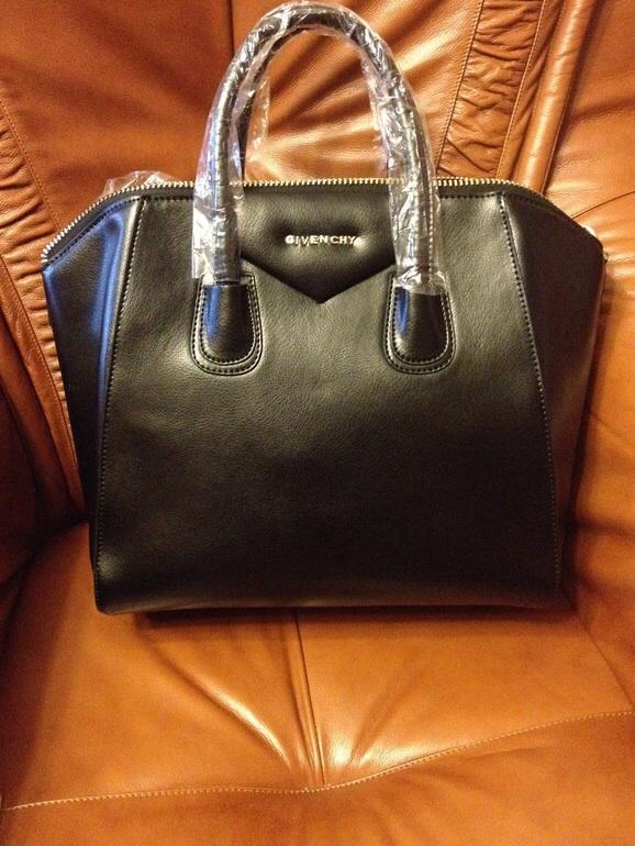 Элитные копии мужских сумок