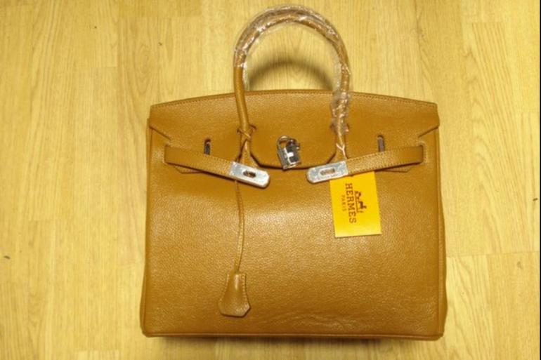 Интернет магазин сумок биркин оригиналов