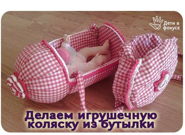 Поздравления в стихах для мамы на татарском языке 975