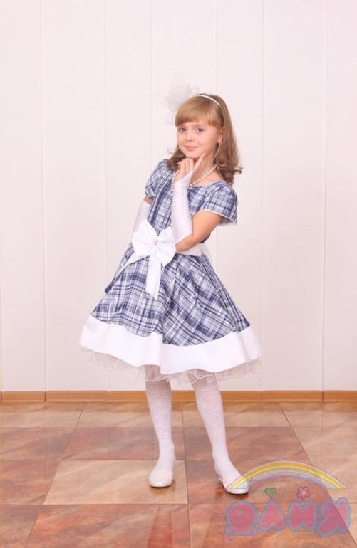 Купить брендовую одежду для девочек доставка