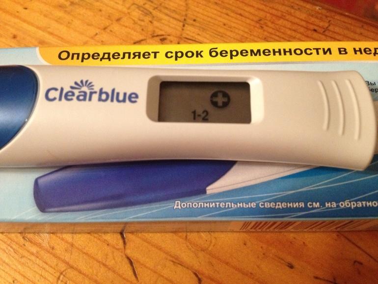 Я беременна тест на компьютере 20