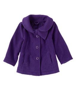 джимбори пальто