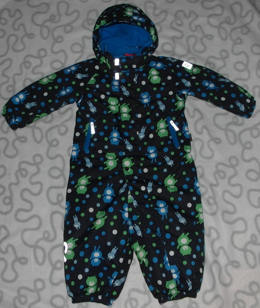 Детская одежда из финляндии Самара