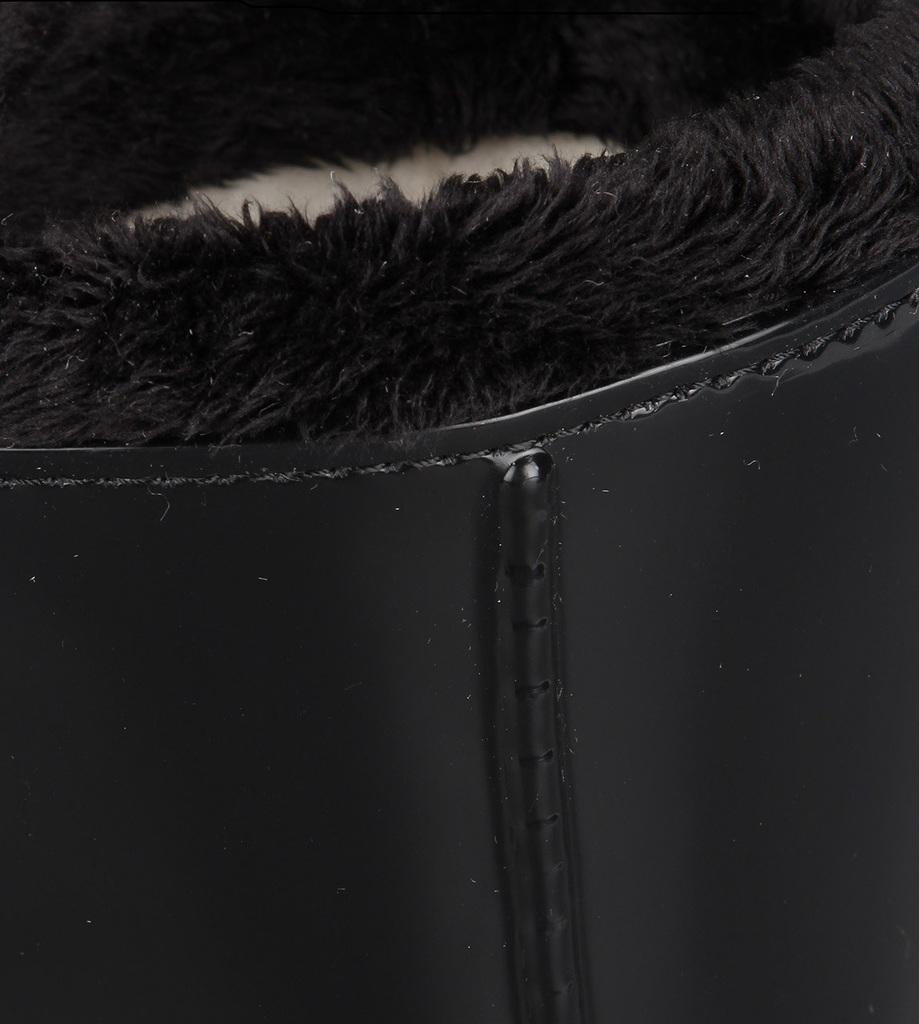 Новые утепленные сапоги BUNT, 28 размер
